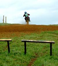 dirt bikes 3