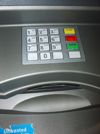 ATM 3