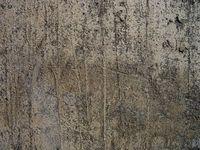 texture - concrete macro