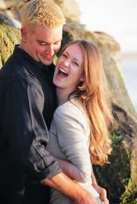 Engaged! 3