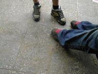 sneakers15 4