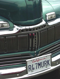 47 Mercury