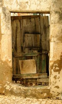 Inside Portugal