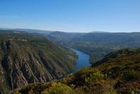 River landscape 5
