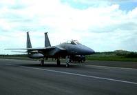 aircraft mondofotografico 1