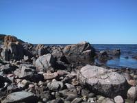 Rocks of Sweden 5