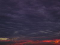 evil movie clouds 4