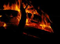 Fire 2 4