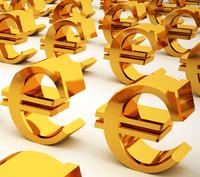 golden euros 3