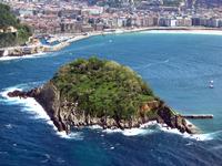 isla_de_Santa_Clara 1
