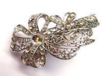Jewellery_Fine 3