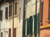 streets of Montalcino 1