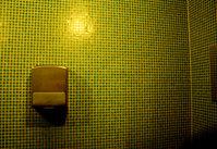 Green WC
