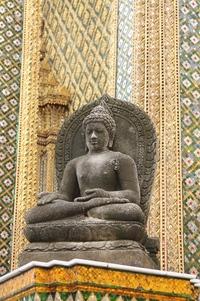 Grand Palace Bangkok 3