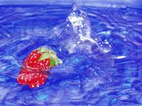 splash series3