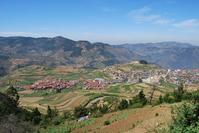 Village View 6