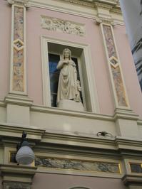 Brussel 3