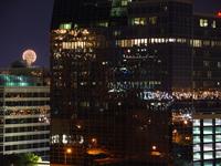 Dallas by night 3