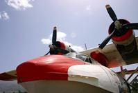 old Seaplane 1