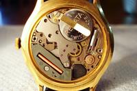 Swiss Watch 2