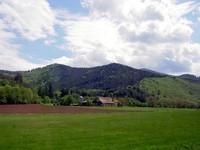 Vosges 5