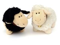 Sheeps 2