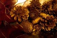 ornaments-7