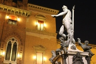 Bolonia / Bologna - Italy 4
