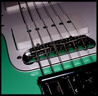 fender jazzmaster 3
