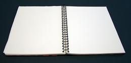 sketch_book 1