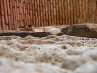 Brick wall texture 3