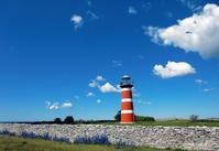 Narsholmen lighthouse