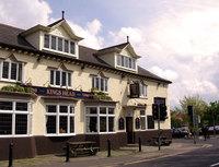 English Pub 1