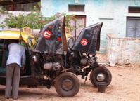 India | Gwalior