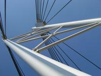 Nelson Mandela Bridge 4