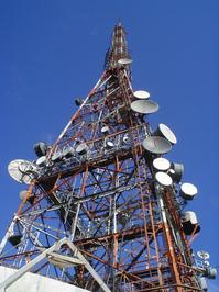 torres e antenas 5