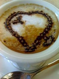 love coffe 1
