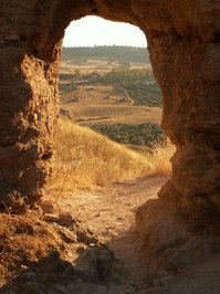 Ronda - Andalucia (Spain)