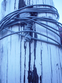 barbed_wire 1