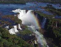 Iguaçu Falls 1