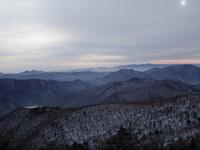 mountains 8