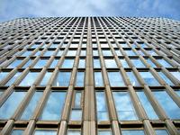 Skyscrape