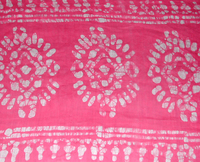 Tie Dye Textures 1
