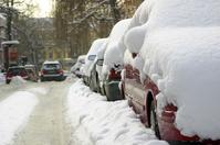 snowy oslo 1