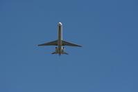 Flight 4