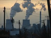 industrial smoke 2
