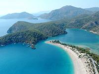 Oludeniz, Turkey 1