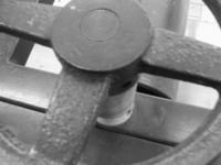 valve 1
