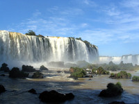views from Brazil 2