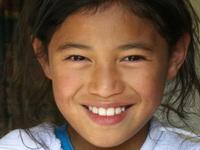 Maori girl2